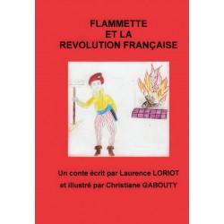 Flamette et la révolution Française