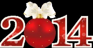 Bonne-annee-2014