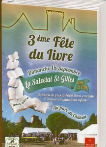 La Salvetat St Gilles002